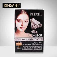 DR.Rashel Collagen Mask Powder