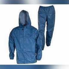 Lite Waterproof Rain Suit / Rain Coat / Outdoor Activities / Rain Wear / Bike...
