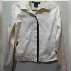 Ladies Fashion Jacket Top for Girls