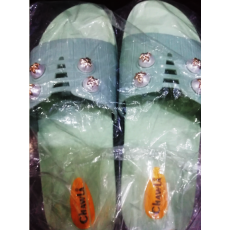 Chawla Casual Slipper for women, Flipflop chappal with latest design