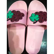 Chawla Casual Slipper for girls, Flip flop Slipper Stylish Slipper Pink Color