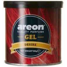 Areon gel desire