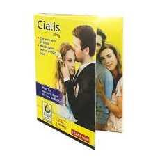 cials tablets