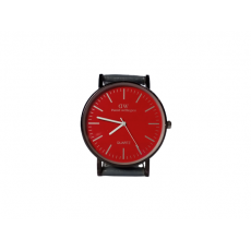 New Classical Analogue Watches for Man