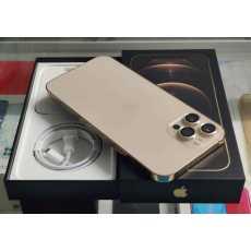 IPhone 12 Pro Max Turkish