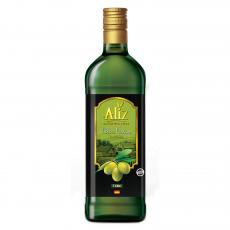 Aliz Extra Virgin Olive Oil 1 Liter