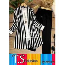 T.S Collections New Arrival