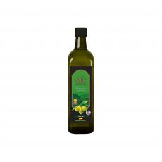Aliz Pomace Olive Oil 500 ml