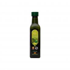 Aliz Extra Virgin Olive Oil 250 ml