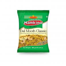 United King Namkino Dal Moth Classic 100gm
