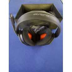 ASTRO A10 Headset for Xbox, PlayStation, & PC/Mac
