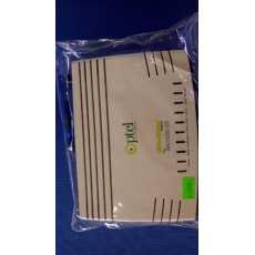PTCL-AN1020-25 Wireless Modem
