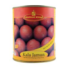United King Kala Jamun 1000g