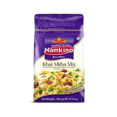 United King Namkino Khat Mitha Mix 400g