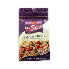 United King Namkino Crunchy Nut Mix 400g