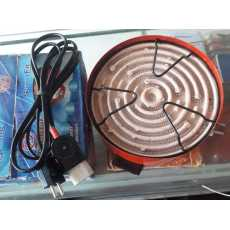 3000w Electric cooking heater