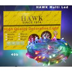 Female Decoration led  lights