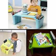 Multipurpose Desk Plastic