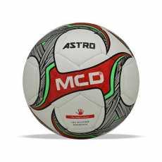 MCD Soccer, Football, Official Match Ball, Match Professional Ball, Hybrid...