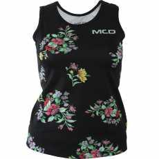 Women Sports Gym Yoga Vest Fitness Tank Top, Workout Shirts Sleeveless