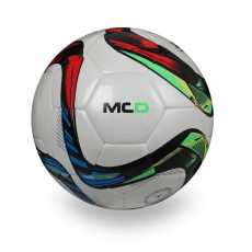 MCD Soccer, Football, Official Match Ball, Match Professional Ball, Thermo...