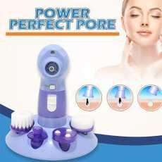 Power Perfect Pore (4 pieces set)