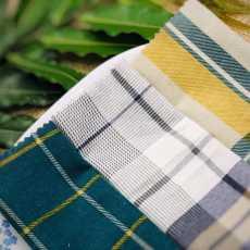 SERULAND™, Cotton Flannel Napkins, Make-up remover, sanitary, Cotton Wipes ,...