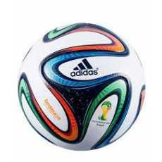 Premium Quality Adidas Football