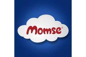 Momse