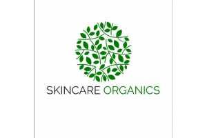 Skincare organics
