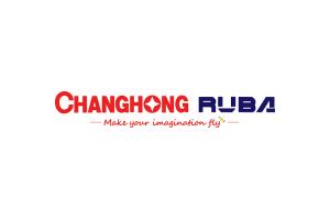 Changhong Ruba