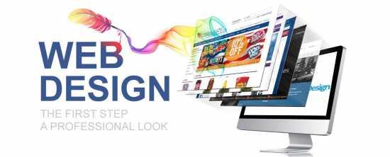 Website Designer HTML 5& CSS 3 Full Course