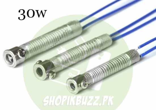 Soldering iron Heating Element 30w/40w/60w