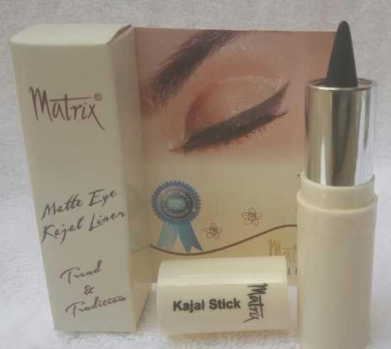 matrix matti eye kajal liner kajal stick