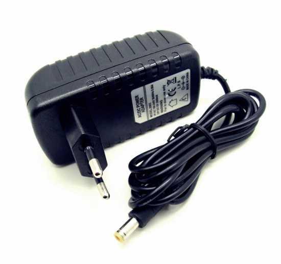 Power Adapter/Power Supply 5v 1A , 9v 2A , 12v 1A , 12v 2A ,12v 3A ,12v 5A