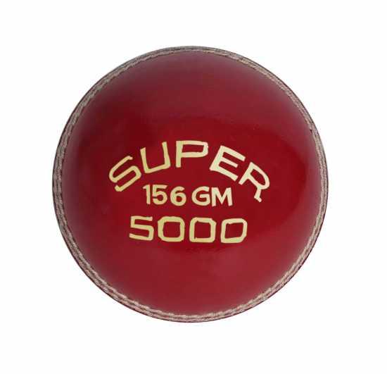 Cricket Hard Ball Match Ball Professional Ball League Ball Tournament Ball