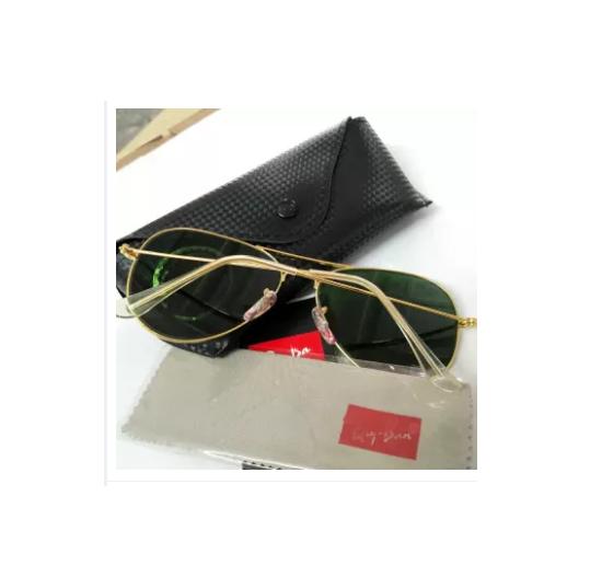 Imported Sun Glasses for Men Classic Sunglasses Unisex Glasses with UV...