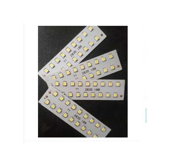 Led Super Bright White Light Led Bar Light 4v Smd Led Led Strip Light