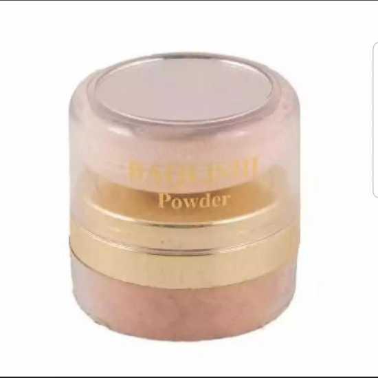 Baolishi Powder