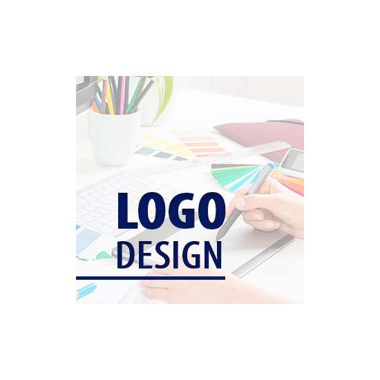 Creative Design House online services