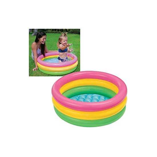 Baby Swimming Pool 2 Ft