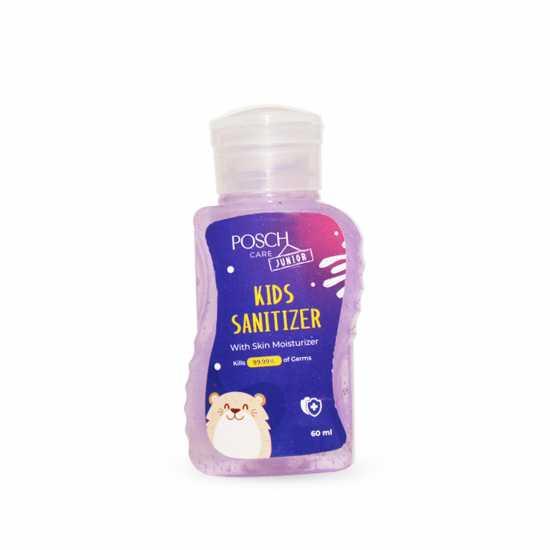 Kids Sanitizer 60ML