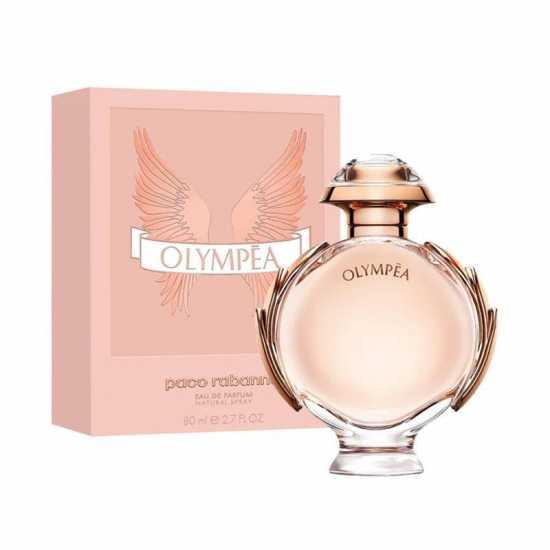 Perfume Attar olympea Orignal - 3ml