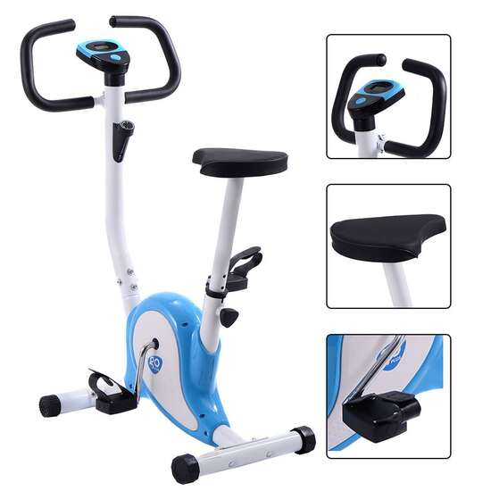 High Quality Imported Cardio Workout Stress Buster Sprint Running Indoor...