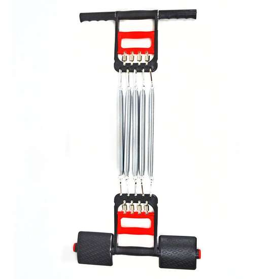 3-in-1 - Chest Expander