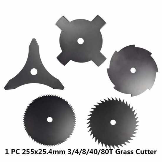 1pc-10inch-brush-cutter-blade-3-4-8-40-80t