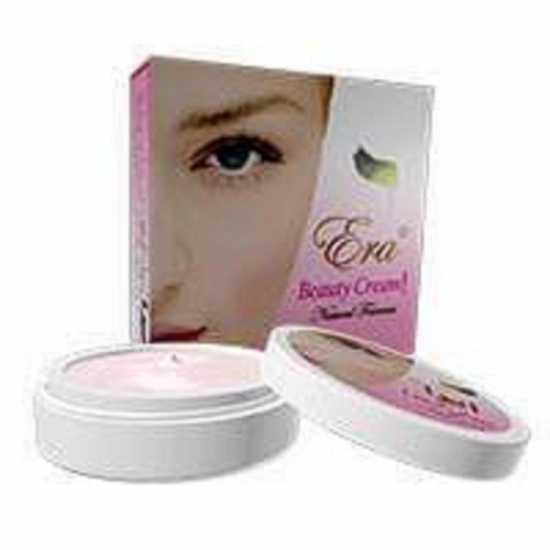 era beauty cream