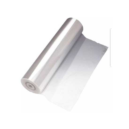 Aluminum Foil -size.50m×10cm thickness.0.02 mm