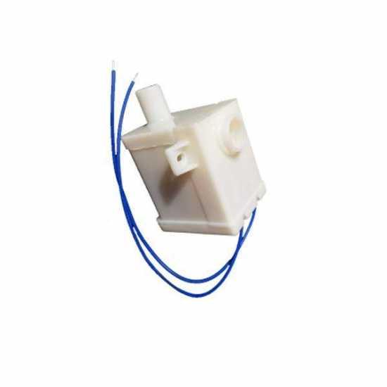 220v Waterproof Brush less Pump Mini Submersible Water Pump for aqurium &...