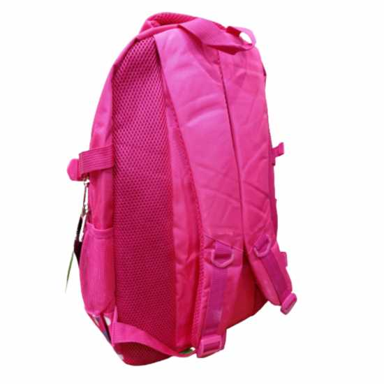 School Bag for Girls & Boys